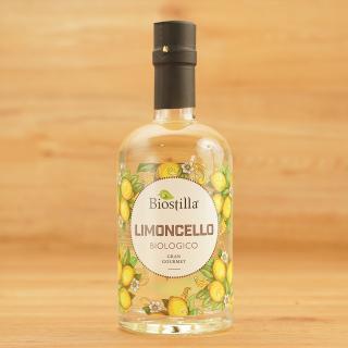 Biostilla Limoncello Gran Gourmet
