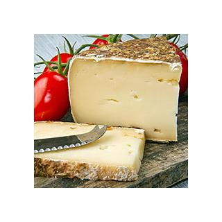 4 Käse ca 600 g