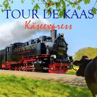 Tour de Kaas - nur Käse